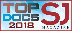 Top Docs 2018 - SJ Magazine